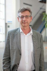 Didier Boisson