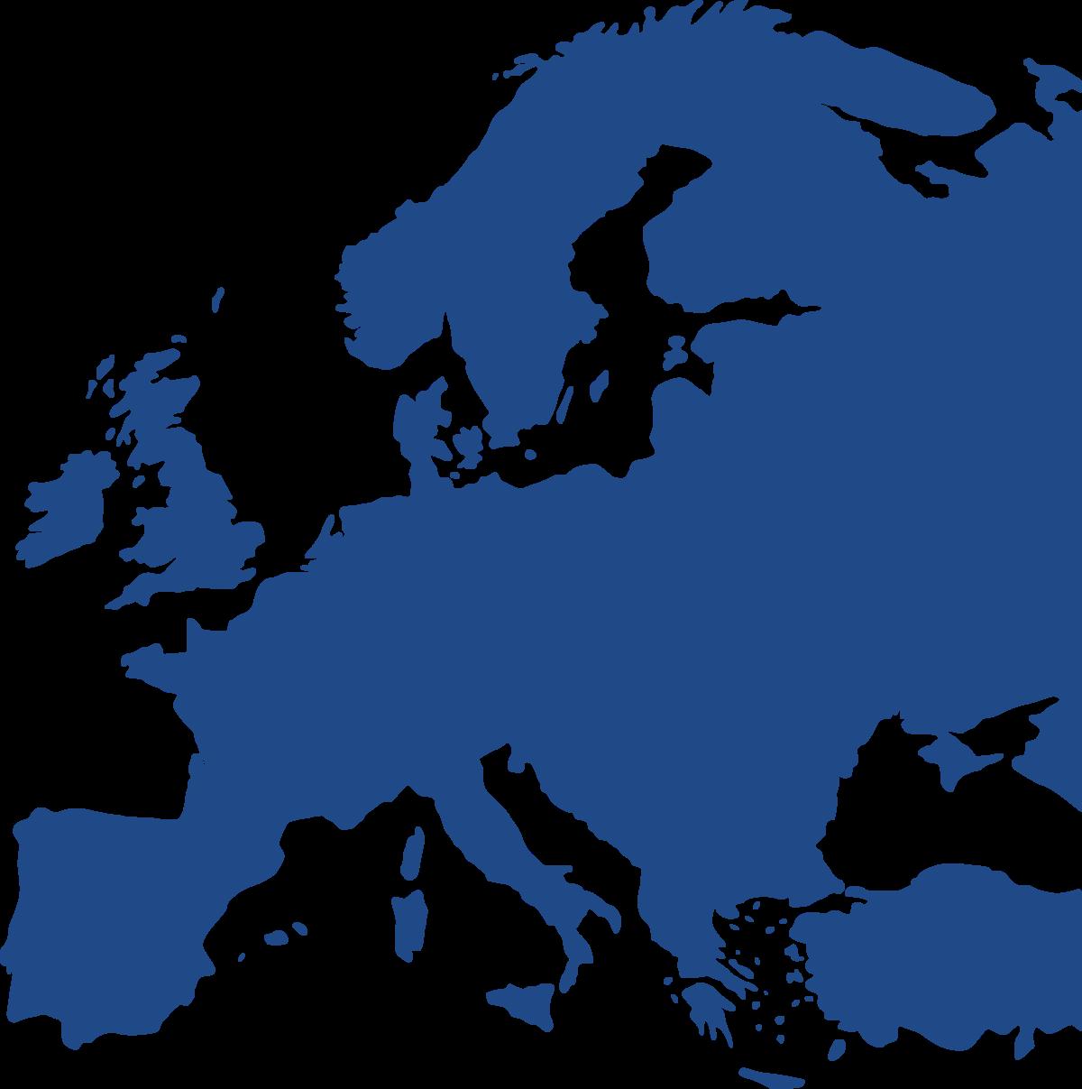 L'humanitaire: nouveau champ de recherche pour l'histoire de l'Europe
