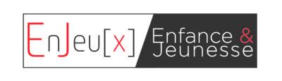 logo du programme EnJeu[x]