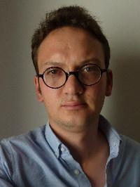 Romain Grancher