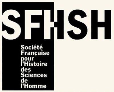 Société française pour l'Histoire des sciences de l'homme