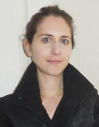 Marie Lezowski