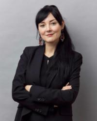 Florence Alibert