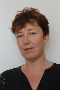 Christine Bard