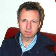 François Ploux