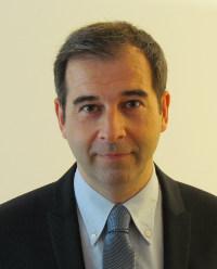 Emmanuel Johans