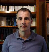 Benoit Musset