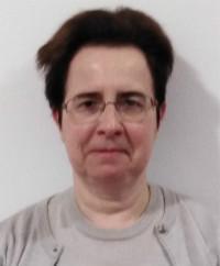 Valérie Neveu