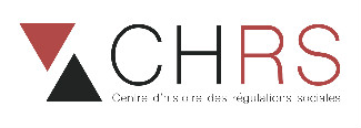 Logo du Centre d'histoire des régulations sociales
