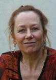 Sylvie Granger