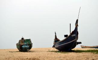 Histoire environnementale de la mer et des littoraux