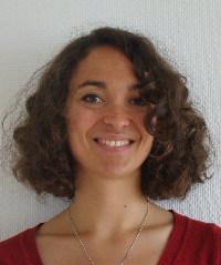 Pauline Boivineau