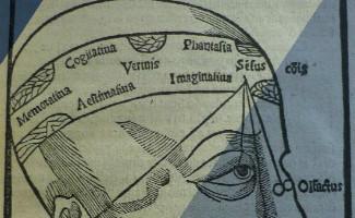 Mémoire et éducation, Discours et pratiques du Moyen Âge aux Lumières
