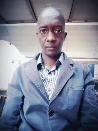 Gaye NDIAYE